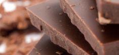 עוגת שוקולד ושמן זית