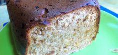 לחם צימוקים ותאנים מקמח מלא